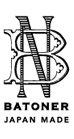 BATONER_LOGO_LINK